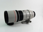 Canon EF300mm F4L IS USM 弊社修理保証3か月