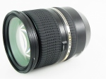 TAMRON SP 24-70mm F/2.8 Di VC USD A007N ニコン用