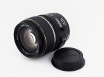 中古品|Canon|EF-S17-85mm F4-5.6 IS USM