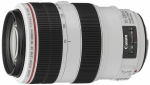 【新品】canon EF70-300mm F4-5.6L IS USM